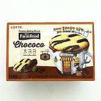 [롯데]2500 팜온더로드 초코코 79g